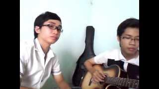 Chi can em hanh phuc Guitar