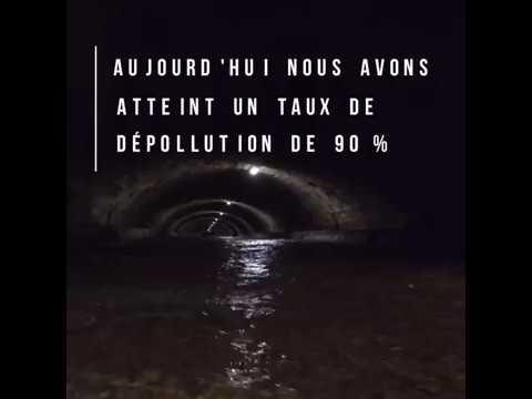 Watch : [Saint-Étienne insolite] Une ...
