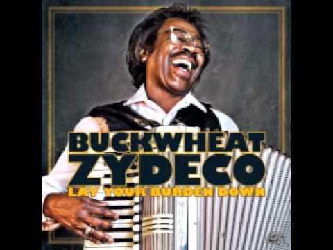When The Levee Breaks Buckwheat Zydeco.mov