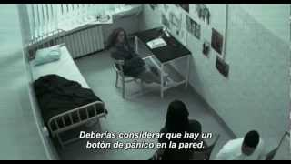 The Devil Inside - Trailer Oficial (2012) - Subtitulado Español HD