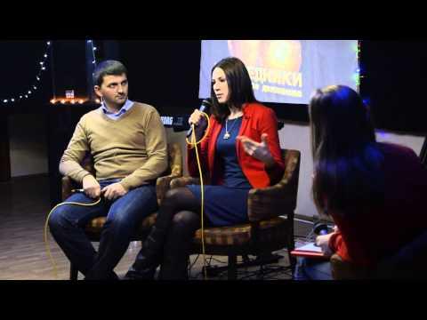 Знакомства в Израиле : сайт знакомств и