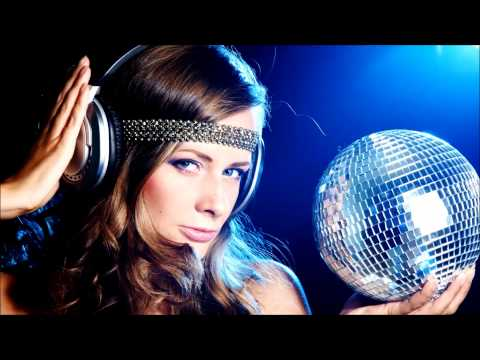 Plastika - Disco Dancing (Mr Pink's Psyber Disco Mix)