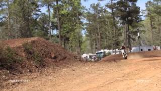 2013 Aonia Pass LLQ ft. Plessinger / McElrath / West - vurbmoto