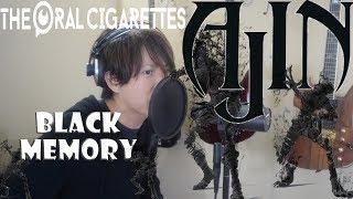 Black Clover Opening 7 Full『Seiko Oomori - JUSTadICE』