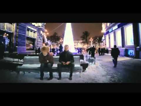 Фильм Ёлки – смотреть онлайн бесплатно