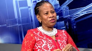 DISCUSSION: State of affairs at the SABC with Kweyama thumbnail