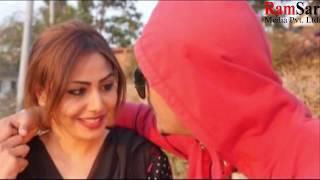 Bhadragol,जिग्री लीपुले लेक्मा नेपालको झन्डा गाड्दै !! Best Comedy
