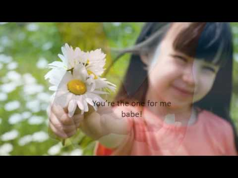 love propose romantic quotes in english and bangla - YouTube