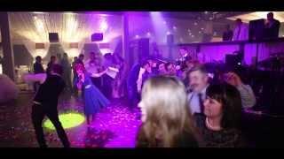 Фото-видео (Свадьба в Дагестане)Махачкала,Каспийск,Москва