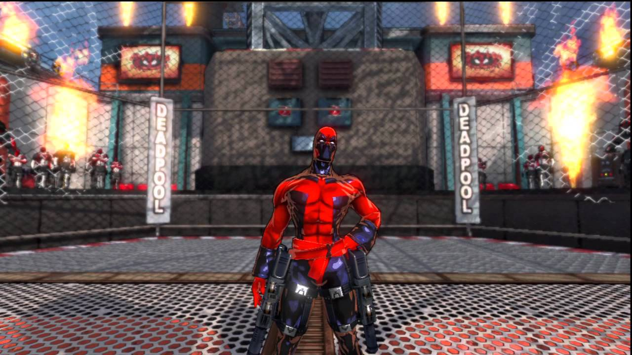 spiderman shattered dimensions ps3 final fight vs