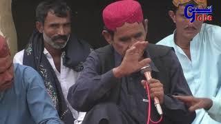 vuclip Hyder Rind New 2020 Sindhi Song Sanhen Munhja Sen Shah Latif Bhittai Song HaydarRind #HyderRind