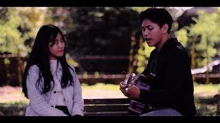 Fiersa Besari - Bukan Lagu Valentine (cover by Raffi)