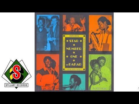 Star Number One de Dakar - Waalo (audio)