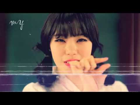 [Thai Cover] Lizzy After Achool - Not An Easy Girl By TY_Package Feat.Magnae MyStudioz