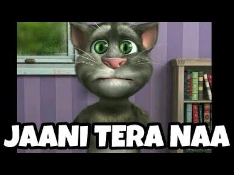 JAANI TERA NAA (FULL VIDEO) || funny ||...