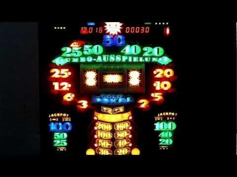 Video Merkur spielautomaten neue spiele