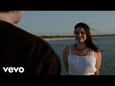 Pete Murray - Chance To Say Goodbye