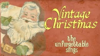 You're all I want for Christmas - Frankie Laine