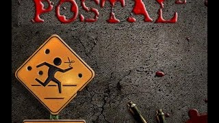Postal 2 PC Gameplay