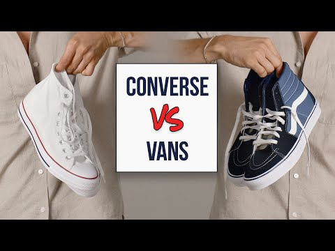 converse-vs.-vans-|-which-is-the-better-sneaker!?