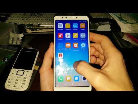 Телефонная книга Xiaomi как скопировать контакты перенести контакты sim контакты сим карты