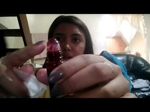 How to clean Roller Lip Tints   Pretty Nelaii