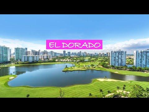 3625 N Country Club Dr, Aventura, FL 33180  El Dorado Towers Condos For Sale LIZ DAWES