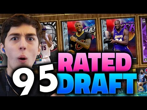 95-rated-draft!!-nba-2k16
