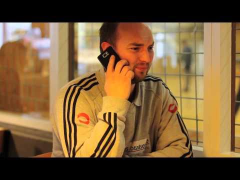 Популярные видео– GOG Håndbold