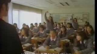 イチロー&建みさと・ハウスカレー、稲川淳二・サンガリア21茶、黒谷...