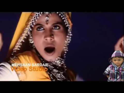 Bitu Raj Video Nahi Hona Tha Ho Gaya Hi Mujhe Piyar