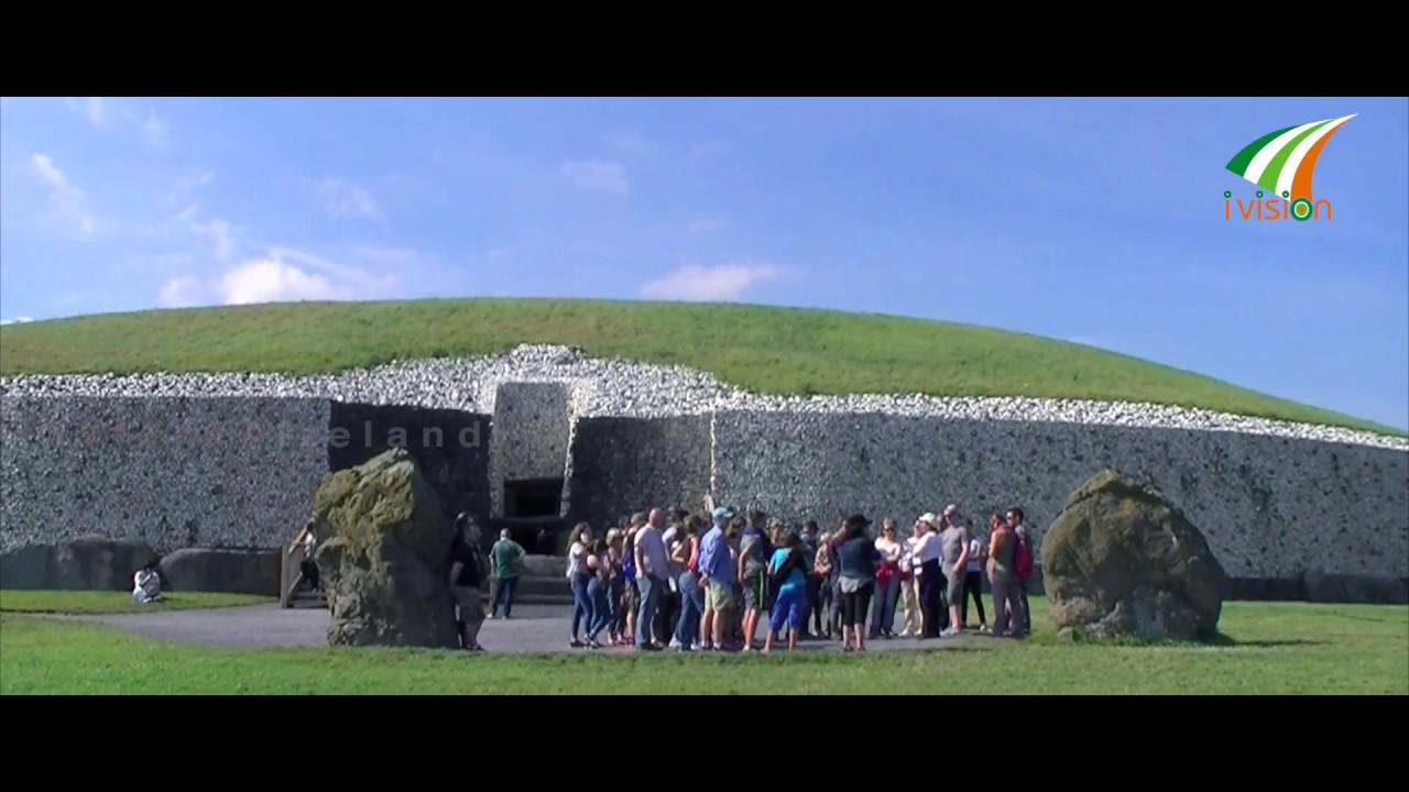 Ancient Ireland Books