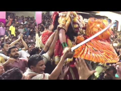 Palbhatty 2017 Video By Akshay