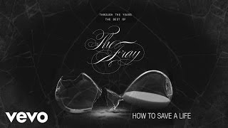 """The Fray - The Fray explain """"How To Save A Life"""""""