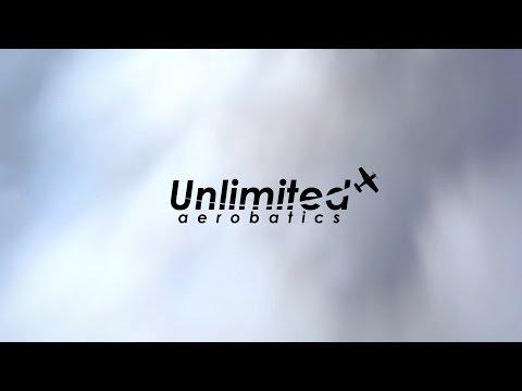 Unlimited Aerobatics