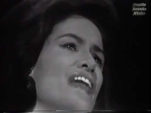 Brenda Lee, The Kingsmen & Rolling Stones (Complete Show)