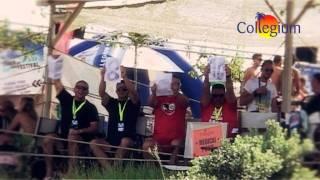 Zakintos 2011 promotion video