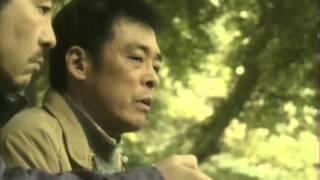 見栄を張ってなにが悪い!若手最注目監督 石井裕也(『川の底からこんに...
