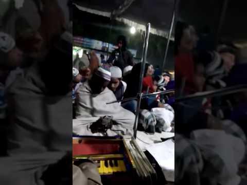 Ali muala by alishekh taxi(4)