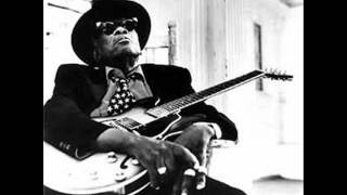 Watch John Lee Hooker Everybody Rockin video