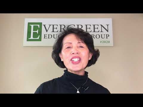 Evergreen Beauty College - Welcome to Yakima