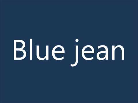 Barefoot Blue Jean Night w/ Lyrics- Jake Owen