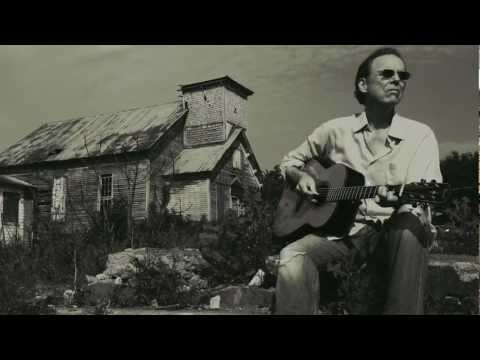 John Hiatt  Adios to California Lyric