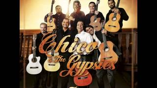 Chico et les gypsies   Amor de Mis Amores