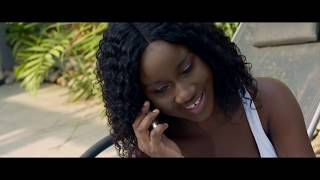 Mr. S Try Me Ft. Flowking Stone & Karoli Naa (Official Video)