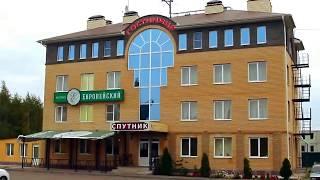 Хороший ресторан для свадьбы в городе Иваново.