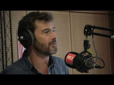 RTL, RTL2 et Fun radio vous souhaitent une bonne rentrée !