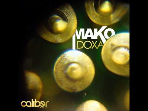 MakO - 'Doxa' FREE DOWNLOAD