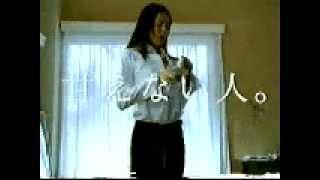 大塚製薬 ポカリスウェット ステビア 着替え篇 30s 品田ゆい 検索動画 22