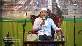 KH  Anwar Zahid 1 Oktober 2017 Sumberpucung, Malang